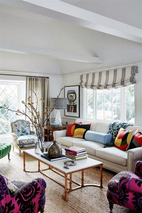 Ideas For Small Living Room by 50 Gorgeous Living Room Ideas Stylish Living Room Design