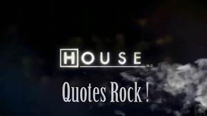 Quotes from Hou... Funny Household Quotes