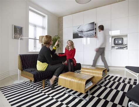 Ikea Besta Canada by 17 Best Images About Besta Ikea Solutions On