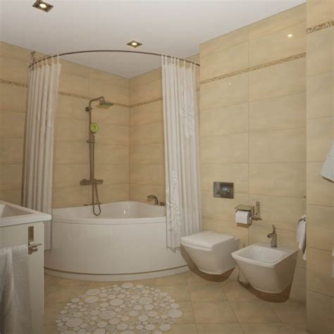 how to do plumbing for tub faucet with a standard
