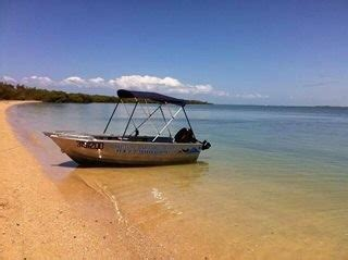 Fishing Boat Hire Brisbane by Moreton Bay Hire Boats In Manly Brisbane Qld Fishing