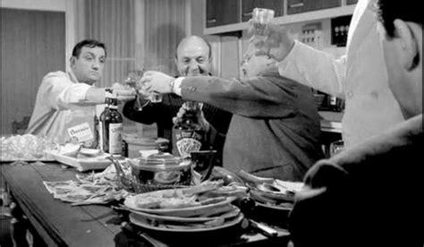 tonton flingueurs cuisine le quot les tontons flingueurs quot a 50 ans le meilleur