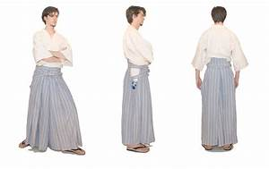 Japan clothes in modern day