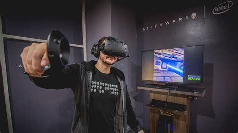 sydneys virtual reality gaming lounge   open