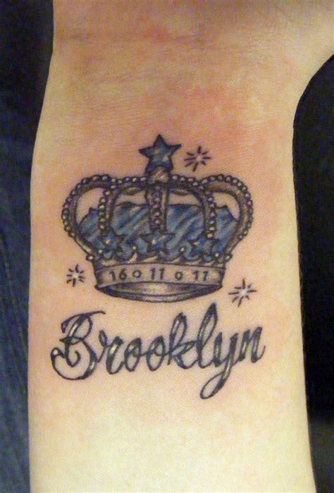 Wrist Tattoo Crown crown tattoos designs ideas  meaning tattoos 694 x 1024 · jpeg
