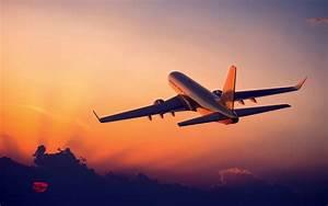 I Dream of Planes