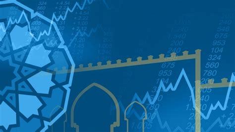the speaker bureau global islamic finance development center