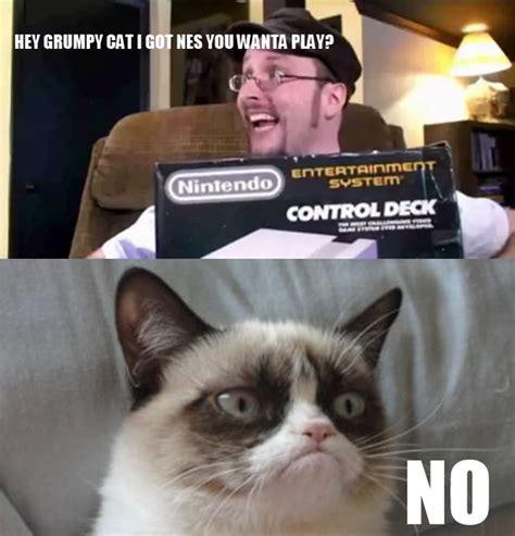 Angry Cat Good Meme - best grumpy cat quotes quotesgram