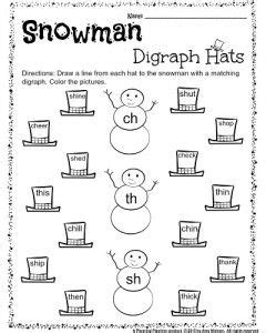 11 best visual schedules images on school