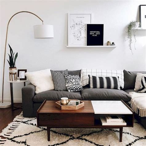 Modern Apartment Sofa by 42 Best Modern Apartment For 2019 68 Minimalist Living