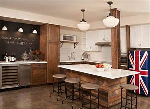 Basement bar ideas rustic basement traditional with guest