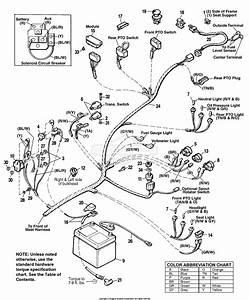Diagram  2 Voltmeters Installation Page 2 Rangerforums