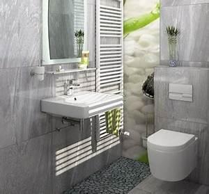 Hornbach Heizkörper Bad : komplettbad singapur bei hornbach ~ Michelbontemps.com Haus und Dekorationen