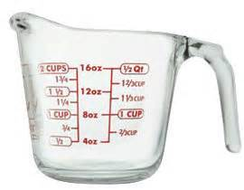 how many pounds in a cup how many ounces in a pint dimensions info