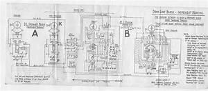 The Signal Box  U2022 View Topic