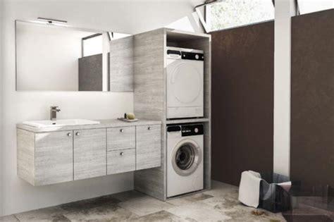meuble machine 224 laver une parmi autres m 233 thodes d