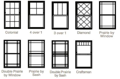 casement windows paducah awning windows window world paducah