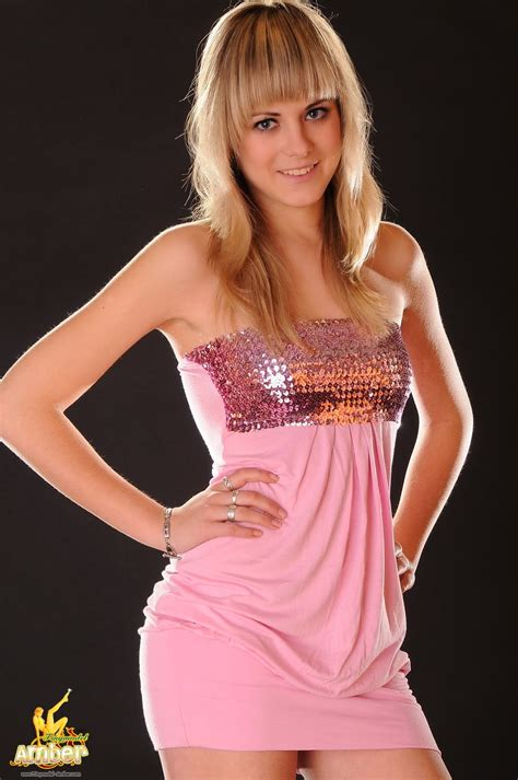 Collection Of Newstar Diana Teen Model Mystic Model