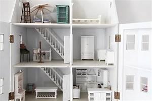 Möbel Für Puppenhaus : tipps und ideen f r ein puppenhaus ~ Eleganceandgraceweddings.com Haus und Dekorationen