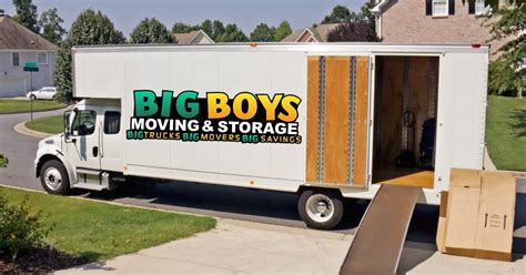 Tampa Fl Movers Voted Best Moving Company For The Ninth. Free Development Software Fast Search Youtube. Maple Valley Mini Storage 5 Percent Mortgages. What Does Pet Insurance Cost. Global Marketing Programs Red Red Wine Lyrics. Divorce Mediation In Massachusetts. 2001 Lincoln Navigator Problems. Applying For A Credit Card Small Business Com. Healthcare Financial Management Association