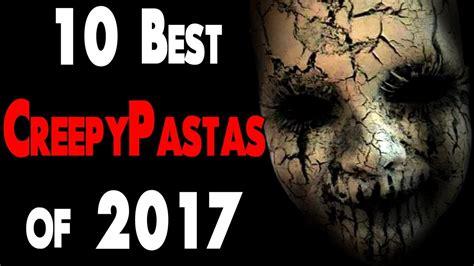 creepy pasta   creepypasta storytime youtube
