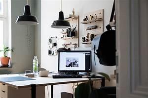 Einrichtung Arbeitszimmer. ideen zur einrichtung von b ro ...