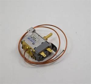 Kenmore 5648963620 Refrigerator Parts