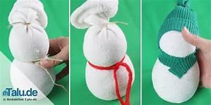 Basteln Mit Bechern : einfache weihnachtsbasteleien f r kinder mit anleitung ~ Frokenaadalensverden.com Haus und Dekorationen