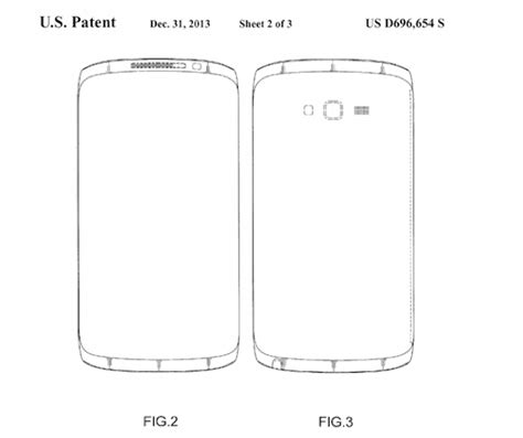 samsung says galaxy note 4 will launch with a new form