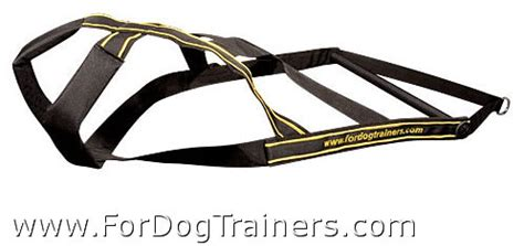 buy weight pulling dog harnesslightweight dog nylon harness