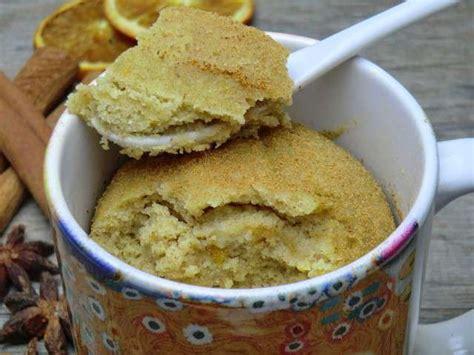 cuisine sans gluten sans lait recettes de cuisine sans lait et cuisine sans gluten 48