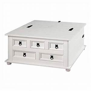 Möbel Mit Stil : tische von idimex g nstig online kaufen bei m bel garten ~ Markanthonyermac.com Haus und Dekorationen