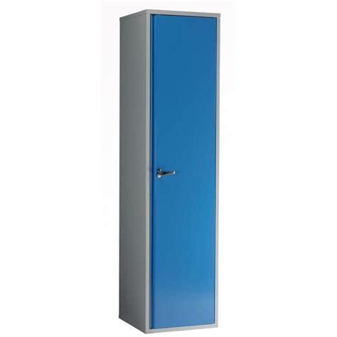 tall single door cabinet euro tall single door cabinet