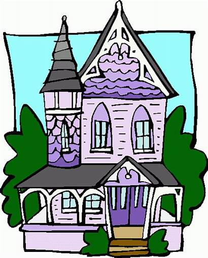 Mansion Clipart Cartoon Clip Clipartbarn Pixels Downloads