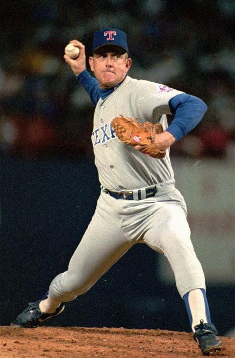 madden nolan ryan tommy john  babying pitchers doesn
