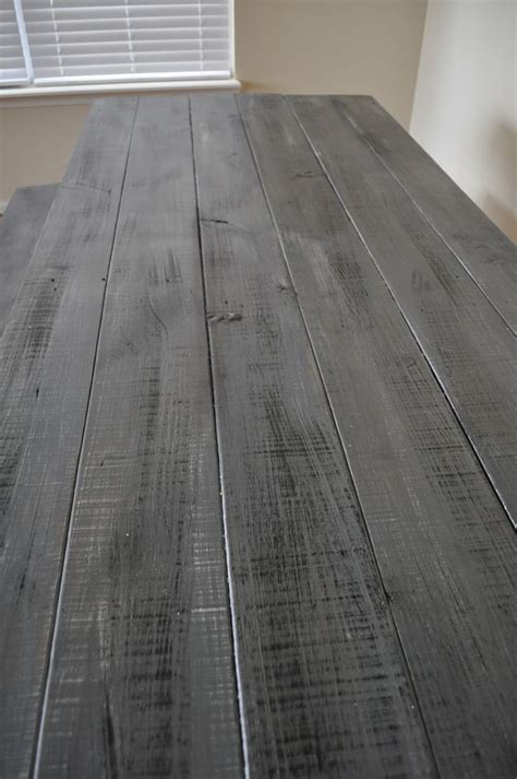 image result  stain  pine  create grey stained