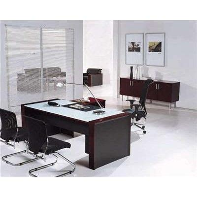 desk for sale san diego tucson proust a modern desk for sale from san diego