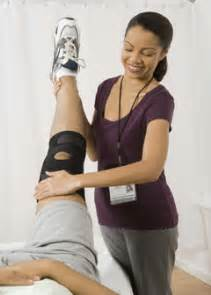 Physical Therapists : Occupational Outlook Handbook: : U.S. Bureau of ... Physical Therapy