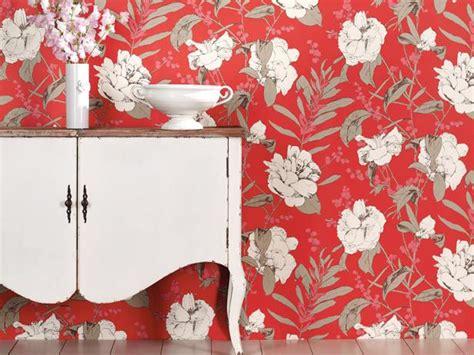 Design Trend Nature Inspired Decor Hgtv