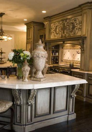 habersham home usa kitchens  baths manufacturer
