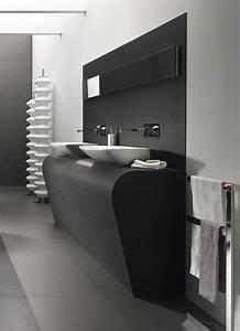 Wedi Bauplatte Xxl : wedi bouwplaat construct individueel vormbaar ~ Frokenaadalensverden.com Haus und Dekorationen