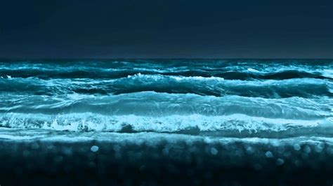 Sea Waves Wallpaper Animated - waves animated wallpaper http www desktopanimated