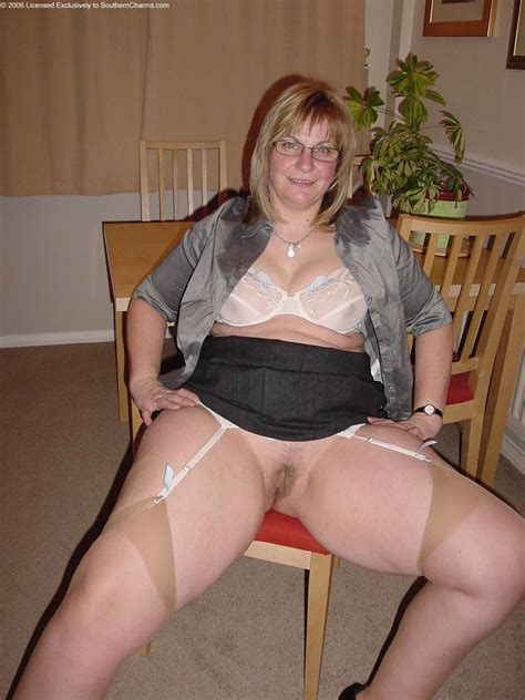 Mature Bbw Panties 3 Picture 4 Uploaded By Buf1303 On