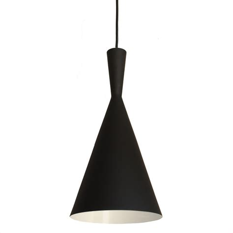 pendant lighting ideas modern design black mini pendant