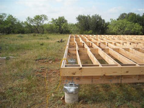 bathroom hardwood flooring ideas floor joist spacing houses flooring picture ideas blogule