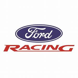 Ford Racing Logo Wallpaper - johnywheels.com