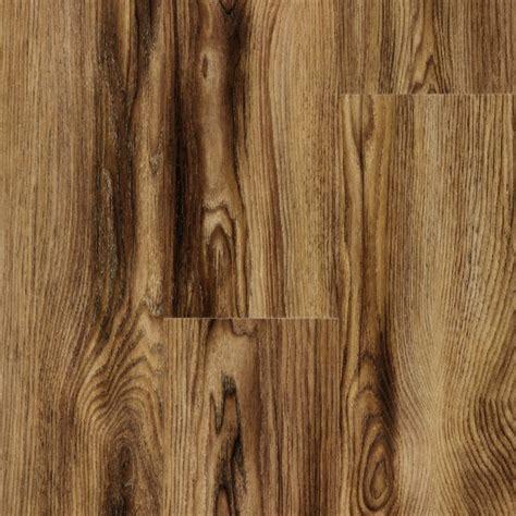 Lumber Liquidators Vinyl Flooring by Tranquility 5mm Poole Harbor Burnished Oak Click