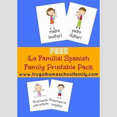 60 Best Kids' Cinco De Mayo Activities Images On Pinterest  Spanish Classroom, Mexican Fiesta