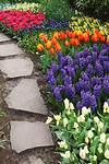 19 Beauty Spring Flower Pictures – Creative Home & Garden spring flower garden ideas