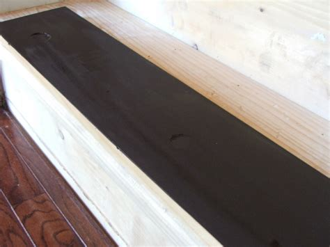 lowes flooring for stairs 20 collection of non slip carpet stair treads indoor